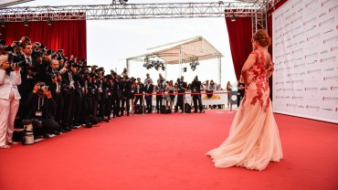 "<span class=""entry-title-primary"">The Monte-Carlo Television Festival 56th Edition</span> <span class=""entry-subtitle"">Monaco</span>"
