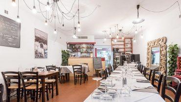 "<span class=""entry-title-primary"">L'An Faim Restaurant</span> <span class=""entry-subtitle"">Bonifacio, Corsica</span>"