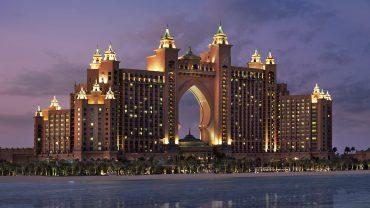 "<span class=""entry-title-primary"">Atlantis, The Palm</span> <span class=""entry-subtitle"">Dubai, United Arab Emirates</span>"