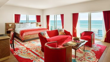 "<span class=""entry-title-primary"">Faena Hotel Miami Beach</span> <span class=""entry-subtitle"">Miami</span>"