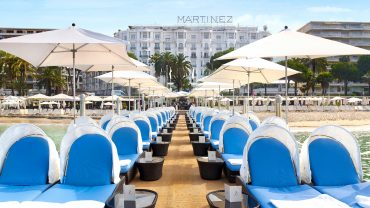 """<span class=""""entry-title-primary"""">Grand Hyatt Cannes Hôtel Martinez</span> <span class=""""entry-subtitle"""">Cannes, France</span>"""