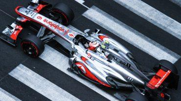 "<span class=""entry-title-primary"">Monaco F1 GP</span> <span class=""entry-subtitle"">Monaco</span>"