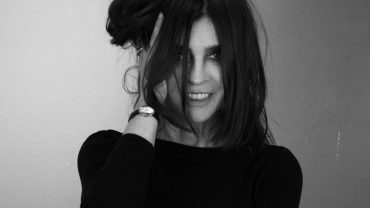 "<span class=""entry-title-primary"">Carine Roitfeld</span> <span class=""entry-subtitle"">Interview</span>"