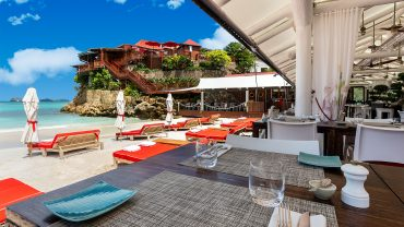 """<span class=""""entry-title-primary"""">Eden Rock – St Barths</span> <span class=""""entry-subtitle"""">Saint-Barthélemy</span>"""