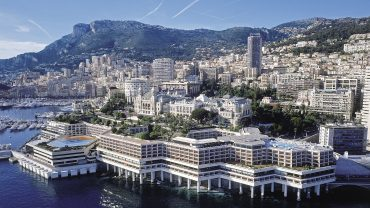 "<span class=""entry-title-primary"">Fairmont Monte-Carlo</span> <span class=""entry-subtitle"">Monaco</span>"
