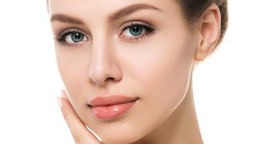 """<span class=""""entry-title-primary"""">Botox, the miracle solution for eternal youth</span> <span class=""""entry-subtitle"""">Health and Beauty</span>"""