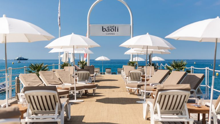 "<span class=""entry-title-primary"">Bâoli</span> <span class=""entry-subtitle"">Cannes, France</span>"