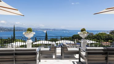 "<span class=""entry-title-primary"">Villa Belrose</span> <span class=""entry-subtitle"">Saint-Tropez, France</span>"