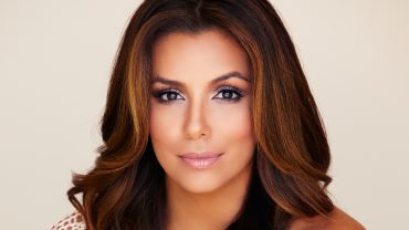 "<span class=""entry-title-primary"">Eva Longoria</span> <span class=""entry-subtitle"">Portrait of an icon</span>"