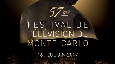 "<span class=""entry-title-primary"">Monte Carlo Television Festival 2017</span> <span class=""entry-subtitle"">Monaco</span>"