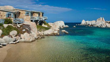 "<span class=""entry-title-primary"">Hôtel & Spa des Pêcheurs</span> <span class=""entry-subtitle"">Île de Cavallo, Bonifacio, Corsica</span>"
