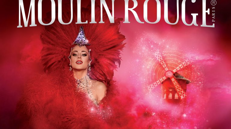 "<span class=""entry-title-primary"">Le Moulin Rouge</span> <span class=""entry-subtitle"">Paris, France</span>"