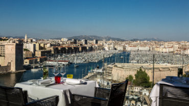 "<span class=""entry-title-primary"">Sofitel Marseille Vieux Port</span> <span class=""entry-subtitle"">Marseille, France</span>"