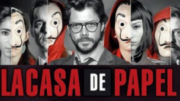 "<span class=""entry-title-primary"">La casa de papel</span> <span class=""entry-subtitle"">Profiling a successful actor</span>"