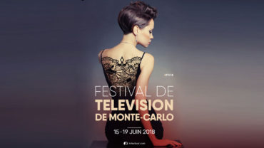 "<span class=""entry-title-primary"">Monte-Carlo Television Festival</span> <span class=""entry-subtitle""> A successful series</span>"
