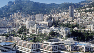 "<span class=""entry-title-primary"">Fairmont Monte Carlo Hotel</span> <span class=""entry-subtitle"">Luxury in the heart of the Principality</span>"
